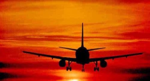 Low cost: viaggi economici